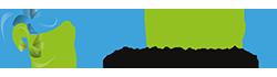 TEAMWORKER.NL Logo